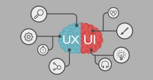 user-experience-series-1