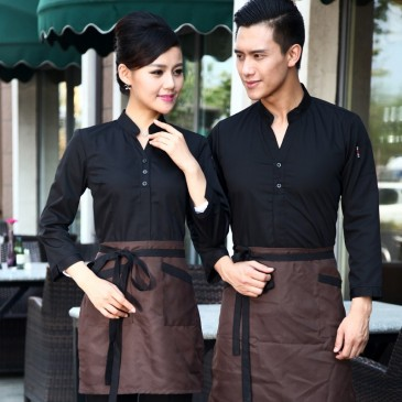 coffee-food-service-restaurants-staff-uniform-workwear-waiter-002-365x365