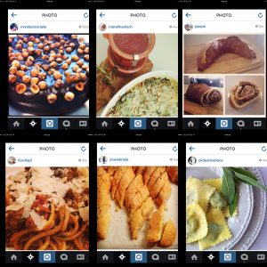 italy-on-my-mind-competition-italian-food-blog-instagram-selection-of-entries2
